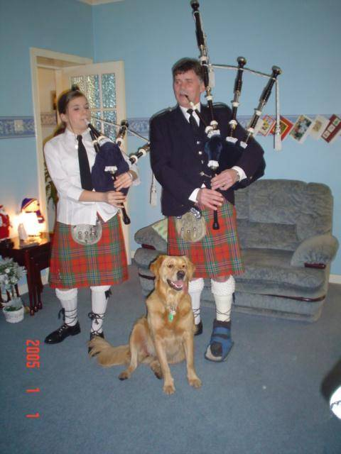Pipers & dog.jpg