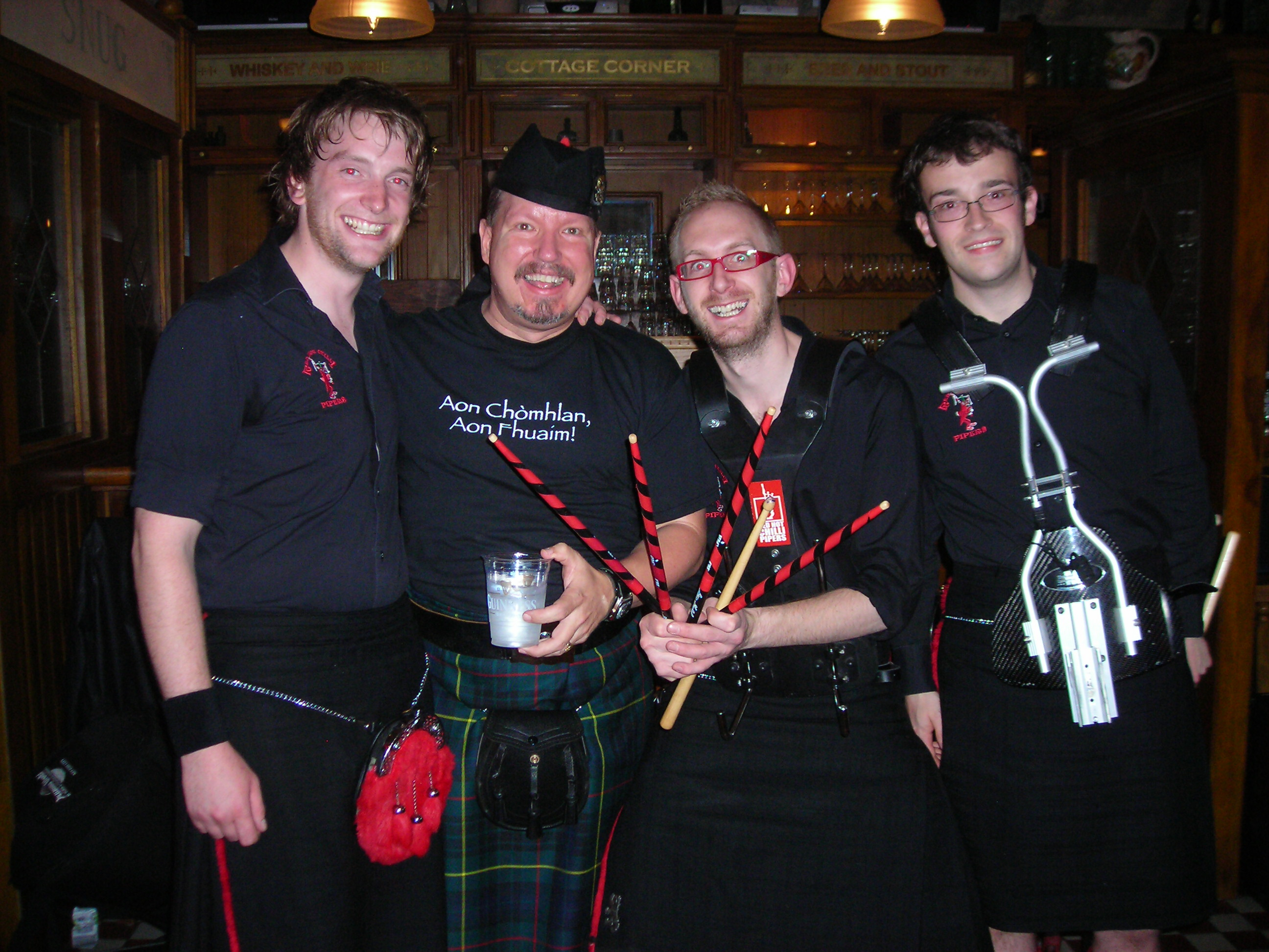 Chilli Pipers 051.JPG