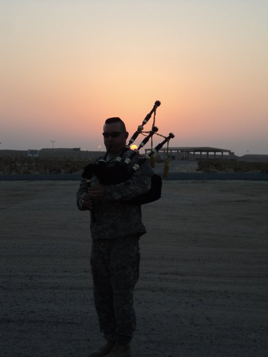 Me Piping in Iraq.jpg