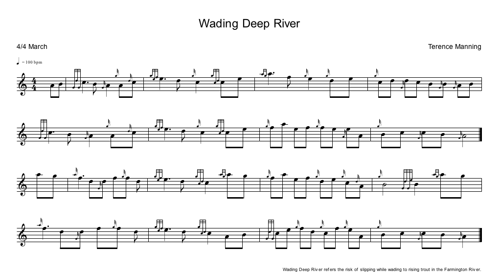 Wading Deep River.png