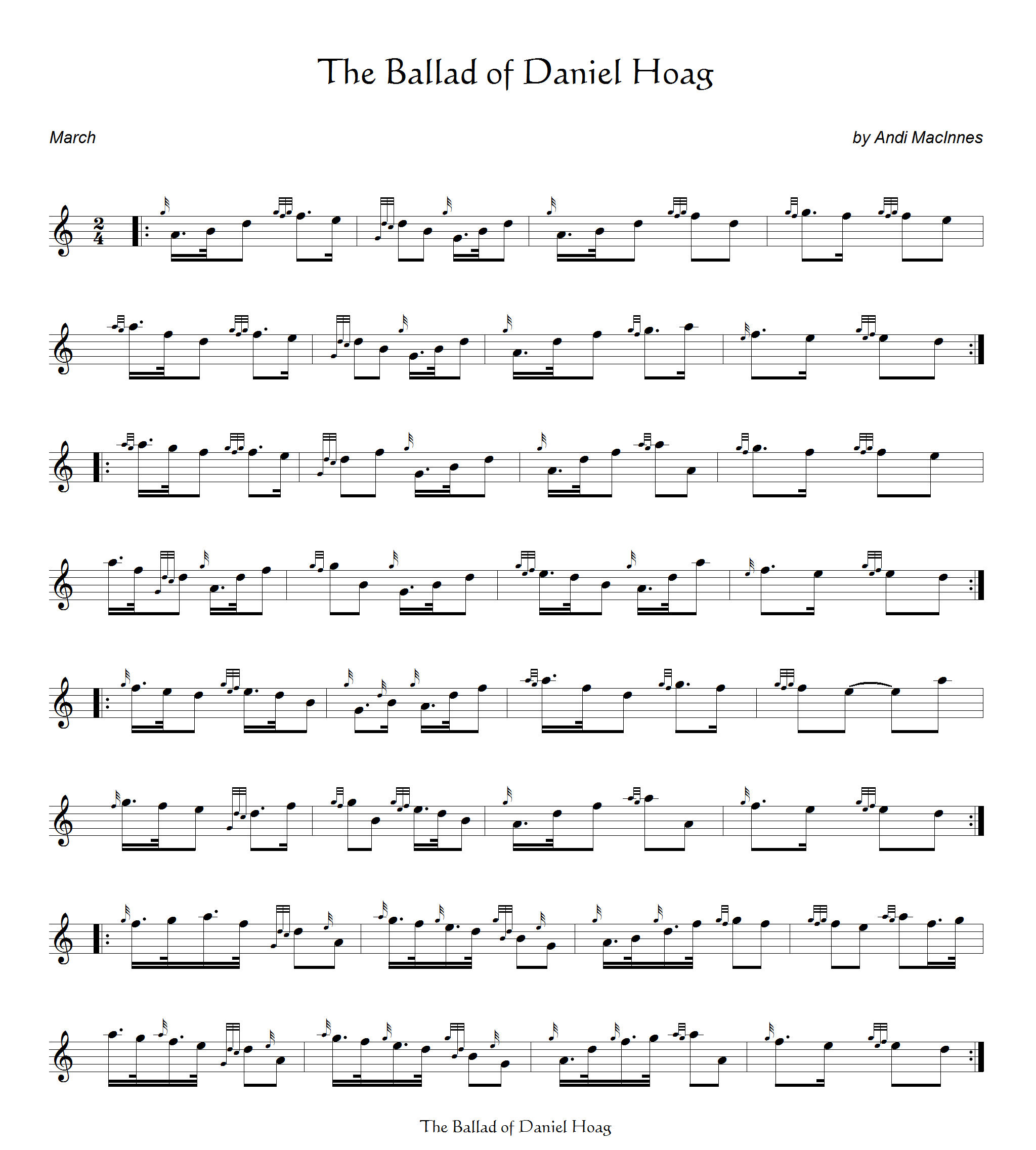 The Ballad of Daniel Hoag.jpg