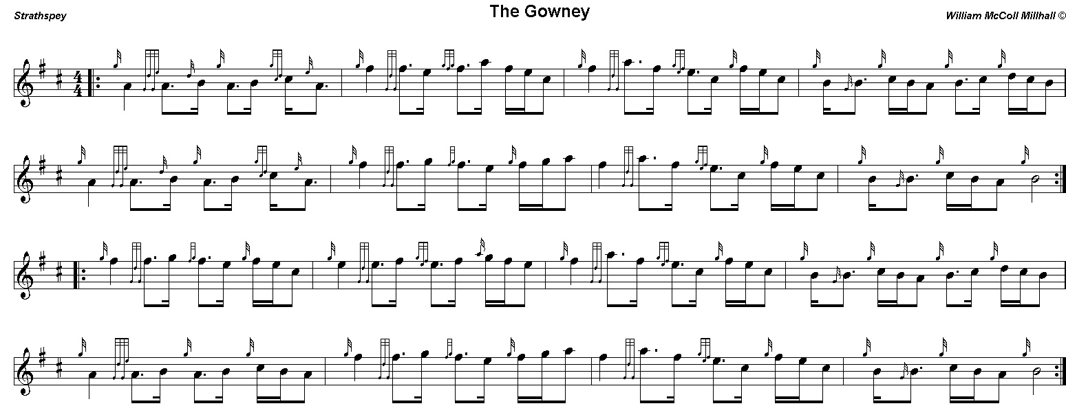 The Gowney.jpg