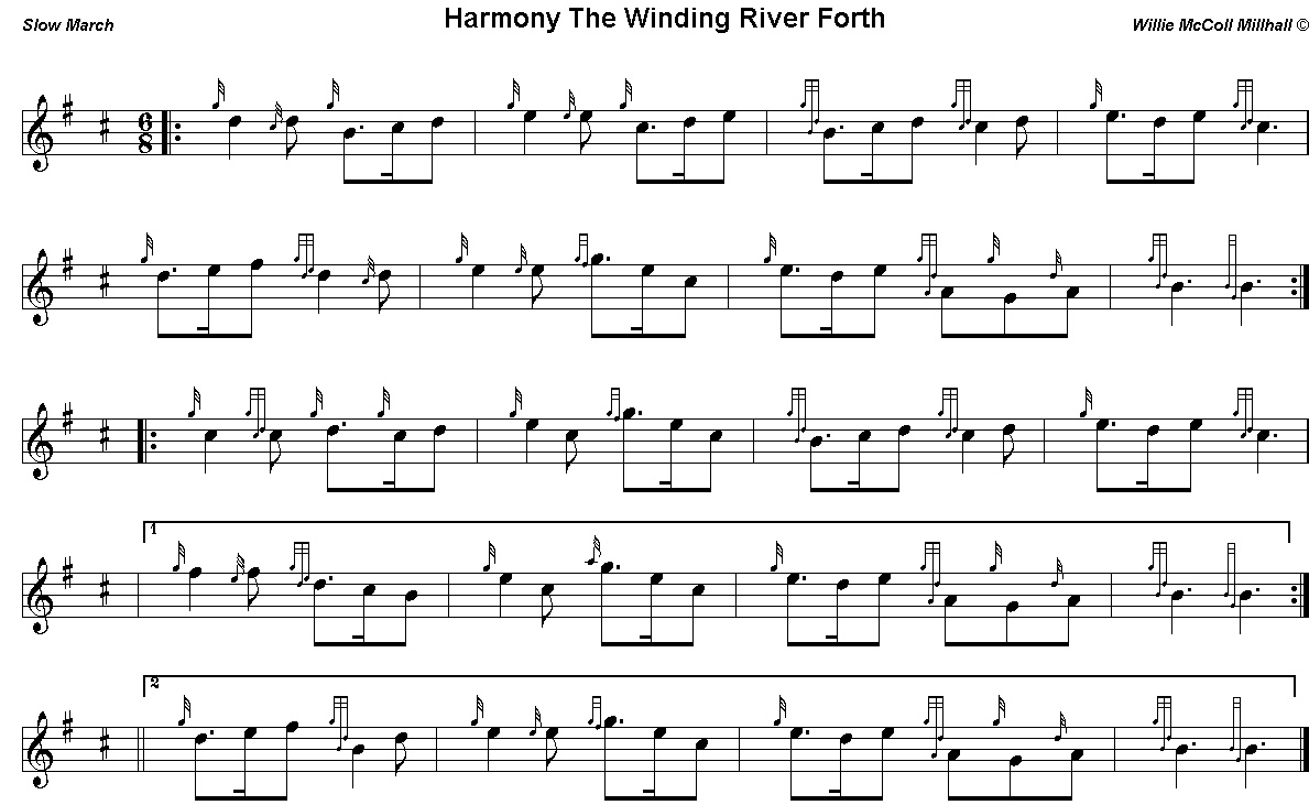 Harmony The Winding River Forth.jpg