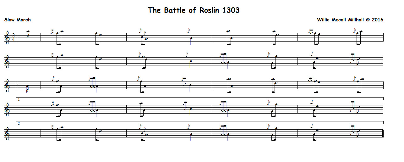 The Battle of Roslin 1303.jpg