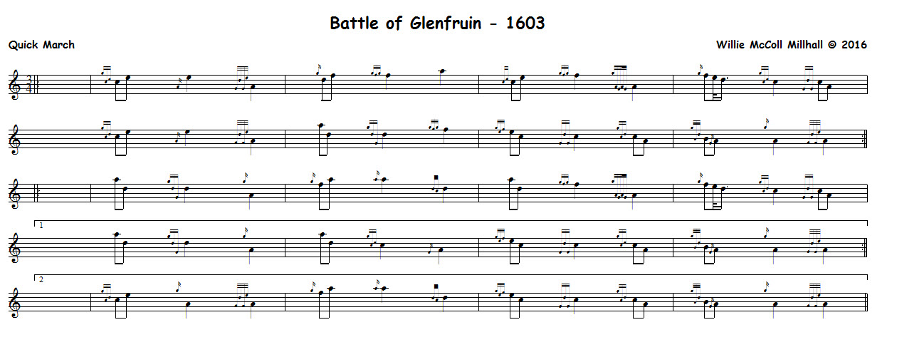 The Battle of Glenfruin - 1603.jpg